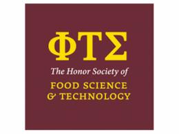 Phi Tau Sigma