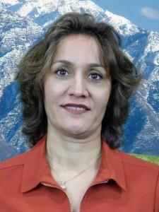Farnaz Maleky